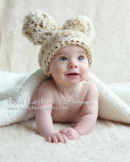 97578b6bf085b baby boy cute hat