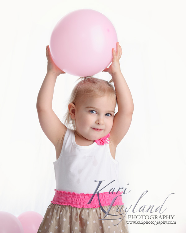 Kari Layland Photography child photographers MN