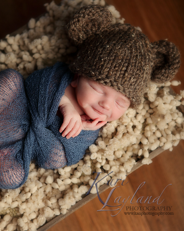 newborn photographers MN