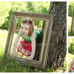 2 year portraits, photography in Cottage Grove MN