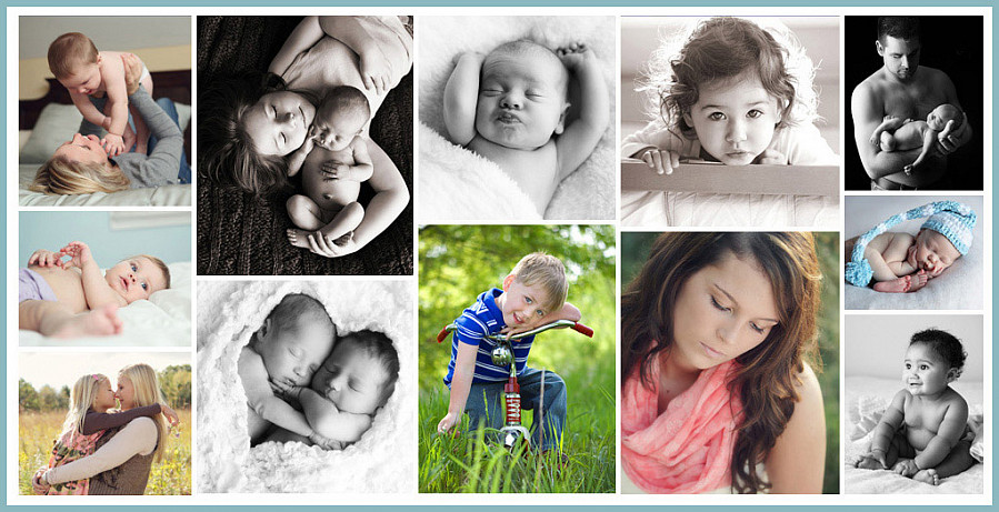 MN Newborn Photographer, maternity, Baby, child and family portrait photography in the St Paul metro.